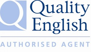QE Agents logo_low_res