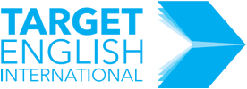 targetenglishinternational